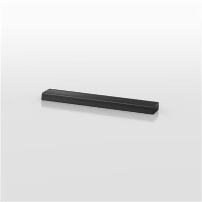Panasonic HTB400 Soundbar