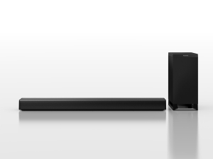 Panasonic HTB900 Soundbar