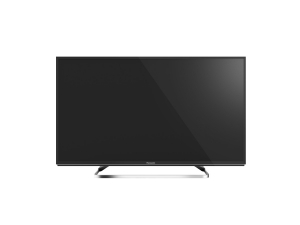 "Panasonic 40"" FS503 LED Smart TV"