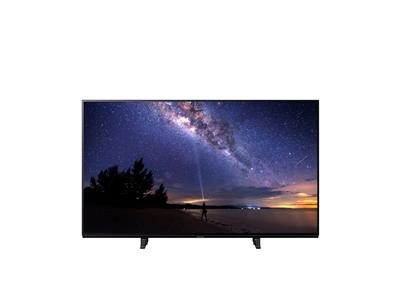 "Panasonic 48"" JZ1000 4K OLED TV"