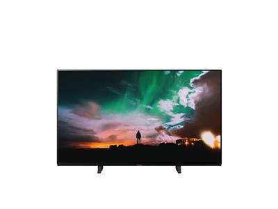 "Panasonic 48"" JZ980 4K OLED TV"