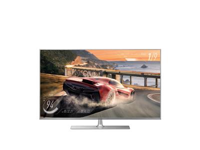 "Panasonic 49"" JX970 4K LED TV"