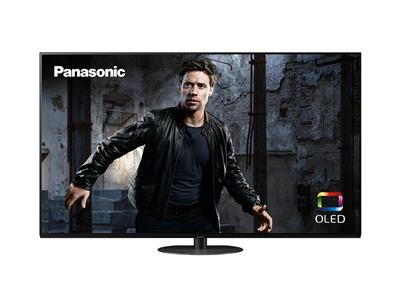 "Panasonic 55"" HZ980 4K OLED-TV"
