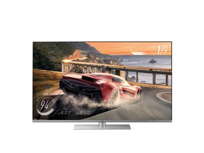 "Panasonic 55"" JX970 4K LED TV"