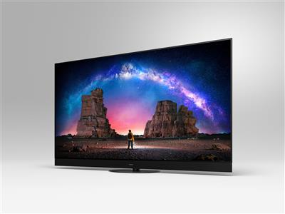 "Panasonic 55"" JZ2000 4K OLED-TV"