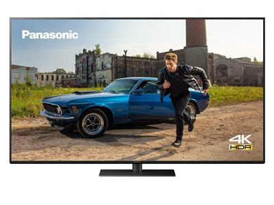 "Panasonic 75"" HX940 4K LED TV"